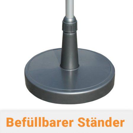 Befuellbarer-staender
