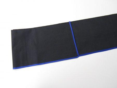 Beachflag Rohrtasche