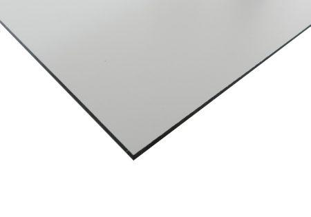 Dibond Platte