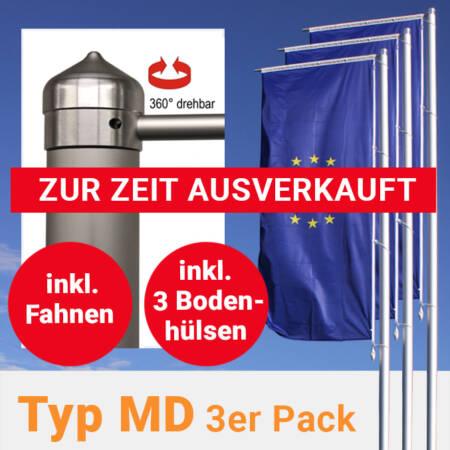 Angebote_3fahnenmasten_MD_inkl-Fahnen-Bodenhuelsen