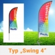 Beachflag Swing 4