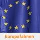 Fahnen Europafahnen