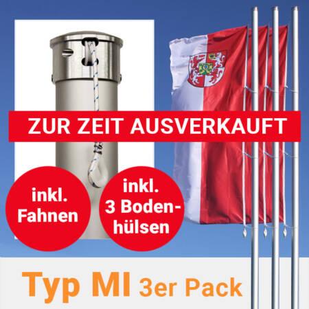Fahnenmast-mit-innenliegender-Seilfuehrung-inkl-Bodenhuelsen-fahnen2