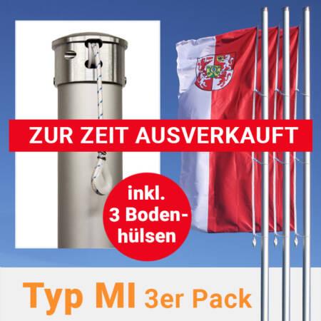 Fahnenmast-mit-innenliegender-Seilfuehrung-inkl-Bodenhuelsen2