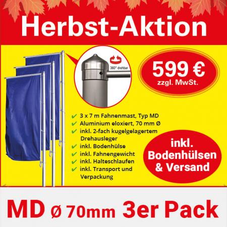 Herbst-Aktion-Fahnenmast_3erPack_Typ-MD-inkl-Versand-2