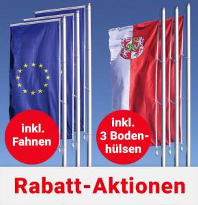 Aktion-Fahnenmast_3erPack_Rabatt-Aktionen
