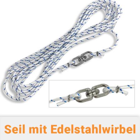 Hissseil-mit-Edelstahlwirbel