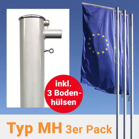 Angebote_3fahnenmasten_MH_inkl-Bodenhuelsen