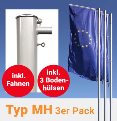 Angebote_3fahnenmasten_MH_inkl-Bodenhuelsen_inkl-Fahnen