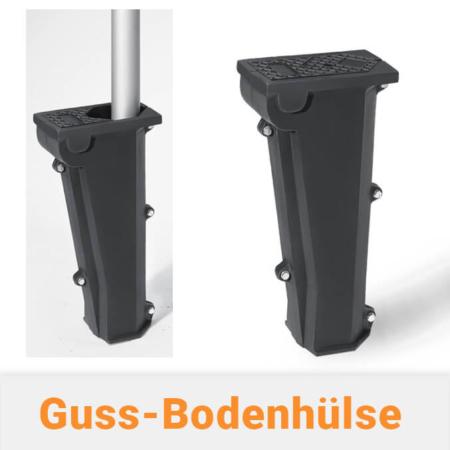 Guss-Bodenhuelse
