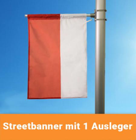 Streetbanner_mit-1-Auslegerarm