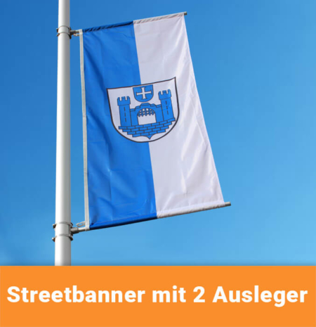 Streetbanner_mit-2-Auslegerarme