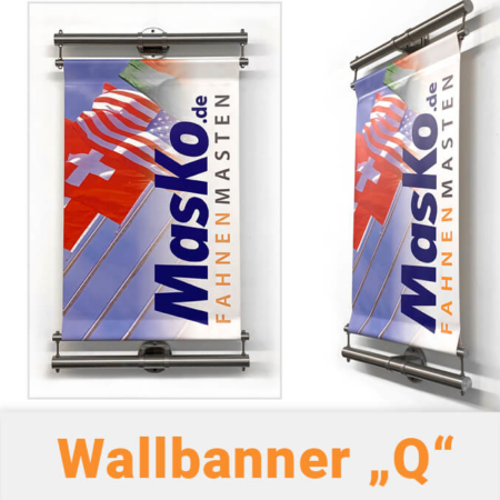 Wallbanner-Q-parallel-zur-Wand